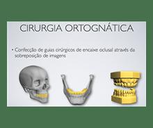guia-cirurgica2