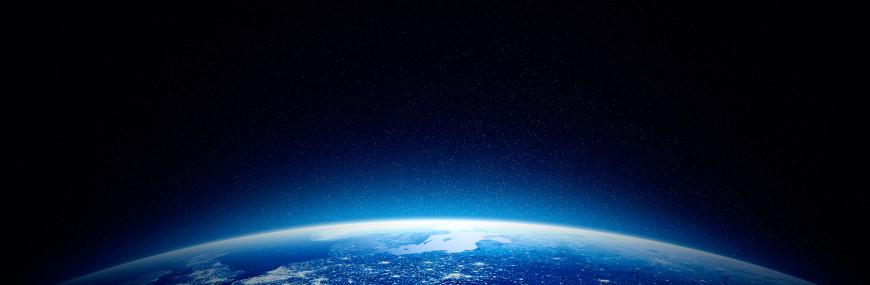 fundo-planeta